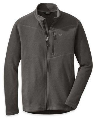Outdoor Research Men's Soleil Jacket