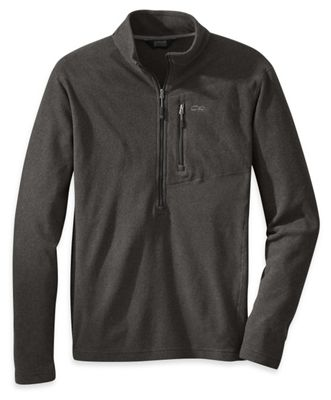 Outdoor Research Men's Soleil Pullover