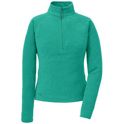 Outdoor Research Women's Soleil Pullover