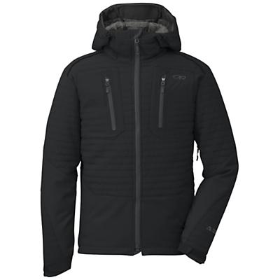 Outdoor Research Men's Speedstar Jacket