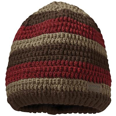 Outdoor Research Kids' Tempest Facemask Beanie