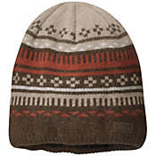 Outdoor Research Trimline Beanie