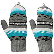 Outdoor Research Women's Trimline Fingerless Mitt