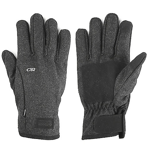 Outdoor Research Turnpoint Sensor Gloves