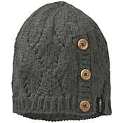 Outdoor Research Women's Waldron Beanie
