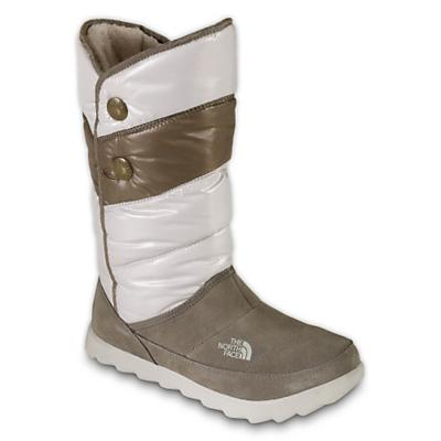 The North Face Women's Thermoball Pull-On Bootie