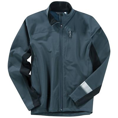 Ibex Men's Breakaway II Jacket