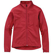Ibex Women's Breakaway II Jacket
