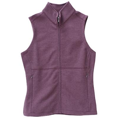 Ibex Women's Carrie Vest