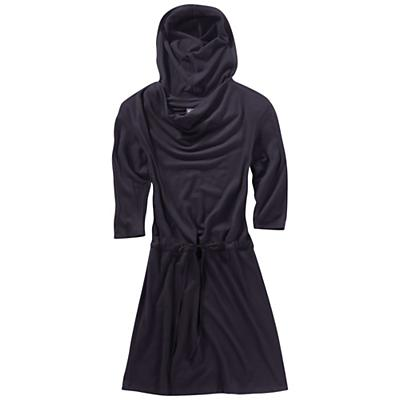 Ibex Women's Pearl St Dress