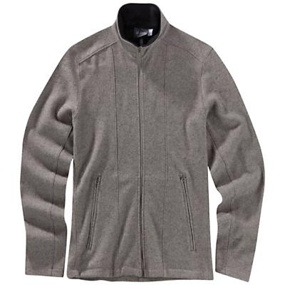 Ibex Men's Pez 2 Full Zip