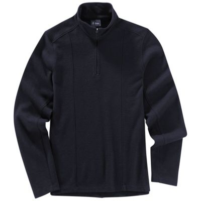Ibex Men's Pez 2 Pull Over