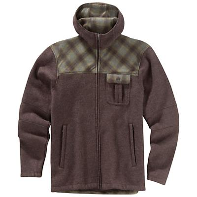 Ibex Men's Pomfret Jacket