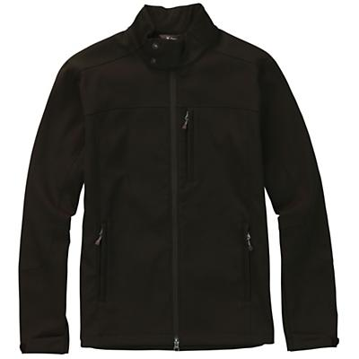 Ibex Men's Puget Jacket