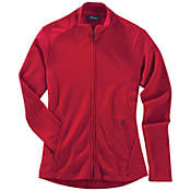 Ibex Women's Shak Full Zip II