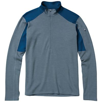 Ibex Men's Shak Lite 1/2 Zip