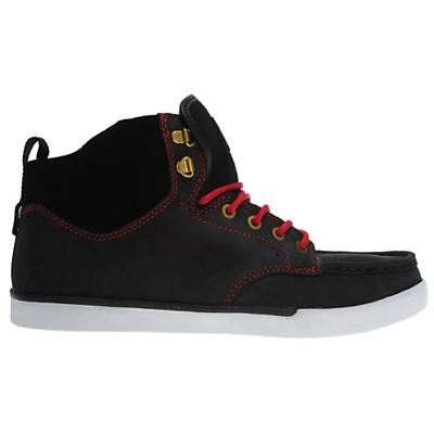 Etnies Waysayer JP Shoes - Men's