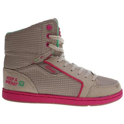 Etnies Woozy Boot - Women's