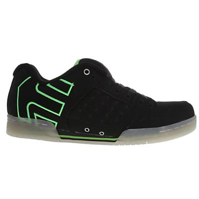 Etnies Piston Skate Shoes - Men's
