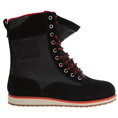 Etnies Regiment Boot - Women's