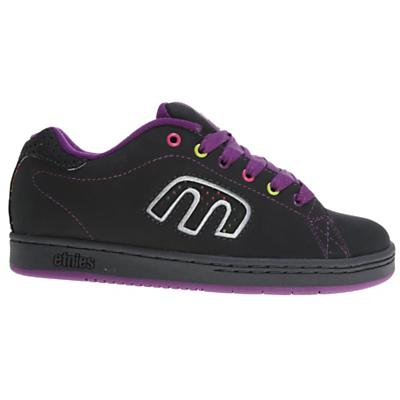 Etnies Callicut 2.0 Skate Shoes - Women's