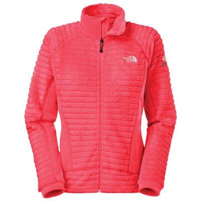 The North Face Women's Radium Hi-Loft Jacket