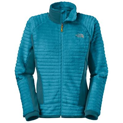The North Face Women's Radium Hi-Loft Jacket