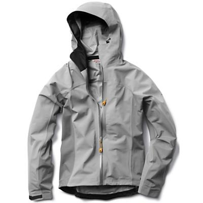 Westcomb Men's Shift LT Hoody