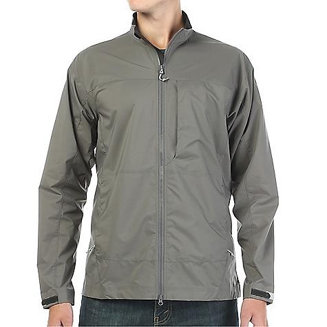 Westcomb Nomad Jacket