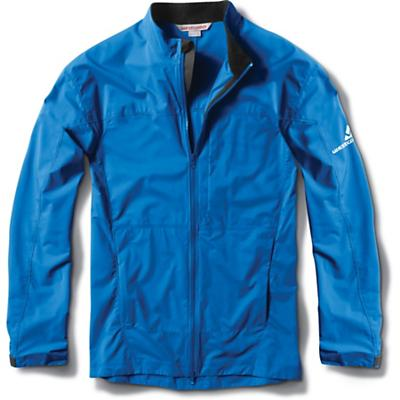 Westcomb Men's Nomad Jacket