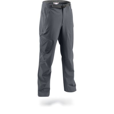 Westcomb Men's Recon Cargo Pant
