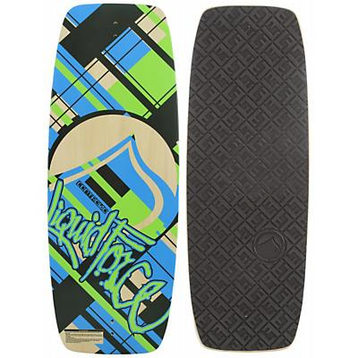 Liquid Force Control Wakeskate 40 inch