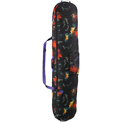 Burton Board Sack Snowboard Bag 156cm
