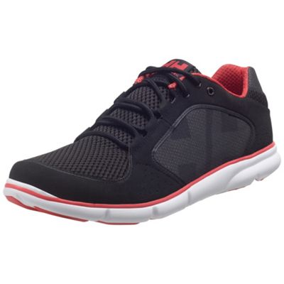 Helly Hansen Men's Ahiga Shoe