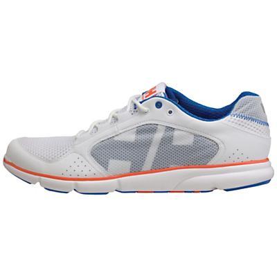 Helly Hansen Men's Ahiga Shoe