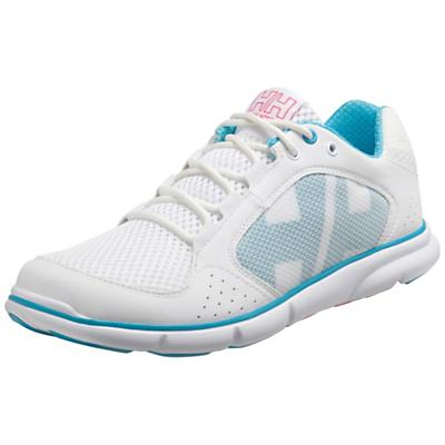 Helly Hansen Women's Ahiga Shoe