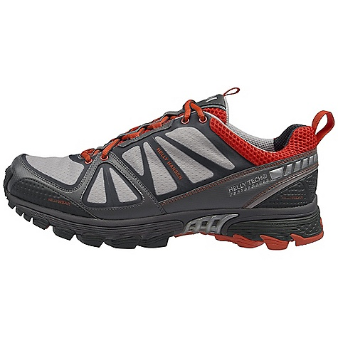photo: Helly Hansen Men's Pace Interceptor HT trail running shoe