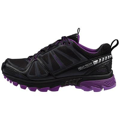 Helly Hansen Women's Pace Interceptor HT Shoe