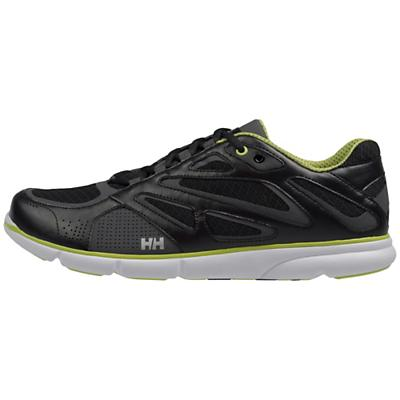 Helly Hansen Men's Pace Train Shoe