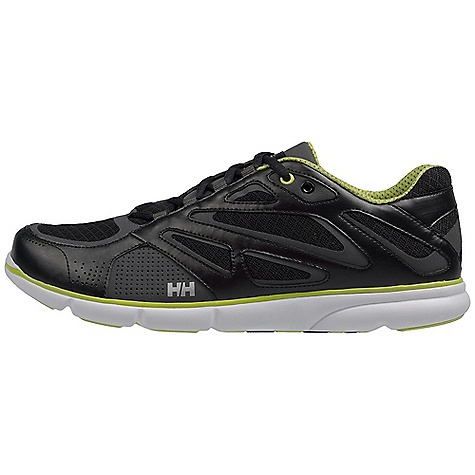 photo: Helly Hansen Men's Pace Train trail running shoe