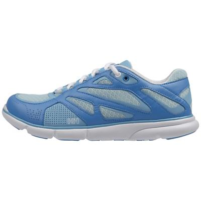 Helly Hansen Women's Pace Train Shoe