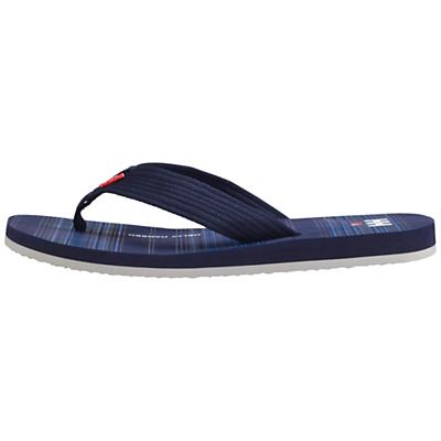 Helly Hansen Men's Sola Strand Graphic Sandal