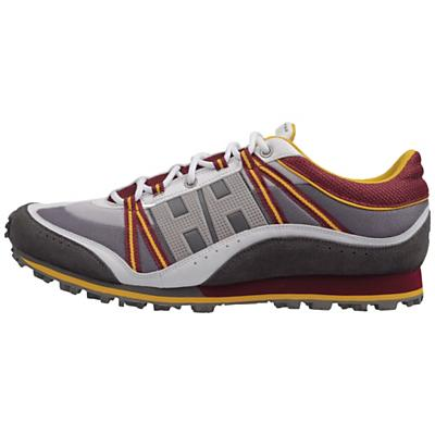 Helly Hansen Men's Trail Cutter 5 Shoe