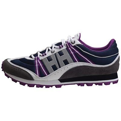 Helly Hansen Women's Trail Cutter 5 Shoe
