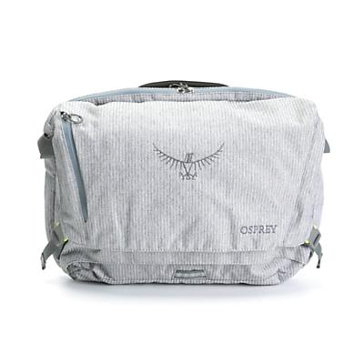 Osprey Beta Courier Bag