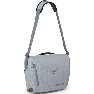 Osprey Beta Port Courier Bag