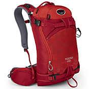 Osprey Kode 22 Pack