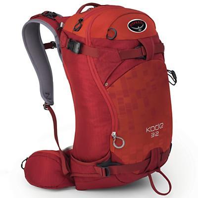 Osprey Kode 32 Pack