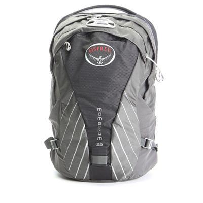 Osprey Momentum 22 Pack