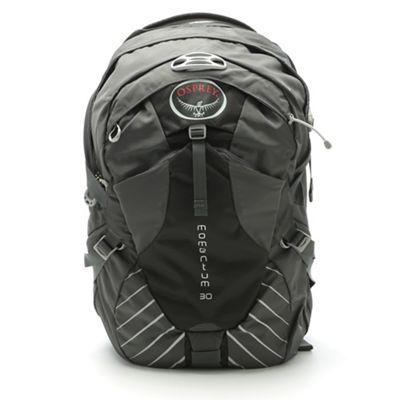Osprey Momentum 30 Pack